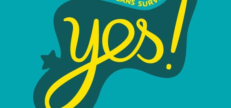 USR lansează împreună cu opt organizații de tineret europene proiectul Young Europeans Survey (YES!)