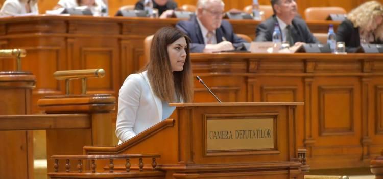 USR cere anchetă parlamentară cu privire la OUG 114