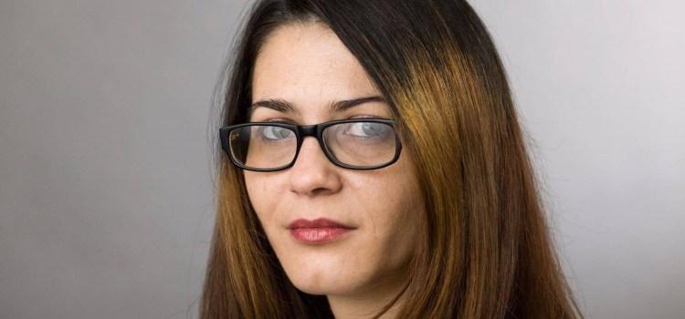 Semnal de alarmă: PSD pregătește OUG pentru secții diferite de vot la europarlamentare și referendum