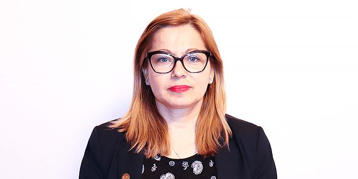 Dezbatere despre rolul educației în prevenirea şi combaterea violenţei domestice, organizată la Parlamentul României