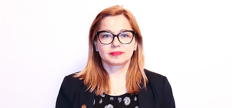 Senatorul PSD Liviu Pop nu-și prezintă scuze publice, dar îi reclamă pe cei care i-au taxat derapajele grave din discursuri