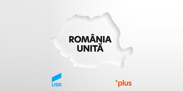 România Unită – acord de colaborare pentru pregătirea unei guvernări responsabile pentru România în 2020