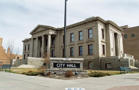 Ten Reasons Why We Should Pay Attention to Local Politics