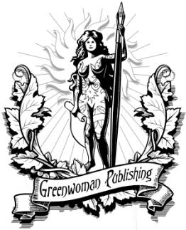 greenwoman