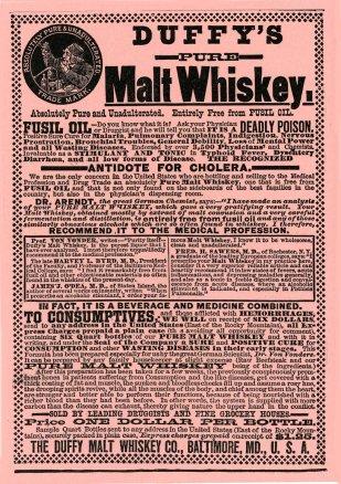 027_Malt_Whiskey_Ad