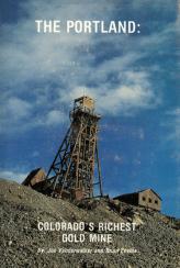 The Portland Mine (Credit: MT Gothic Tomes).