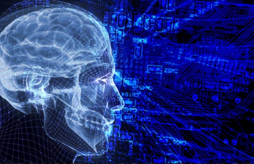 The Neuromorphic Reckoning