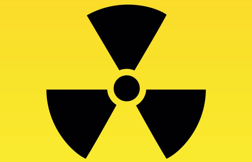 Nuclear Power: The Future Is Bleak