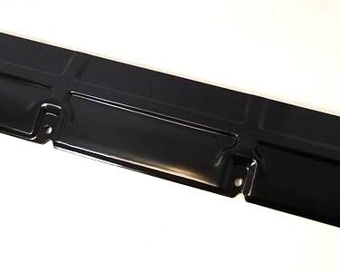 Racing Power R9427 Radiator Support Panel