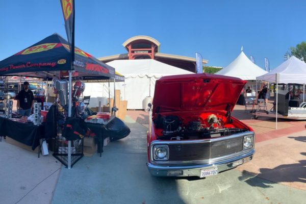 Booth Pano