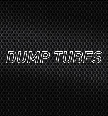Dump Tubes