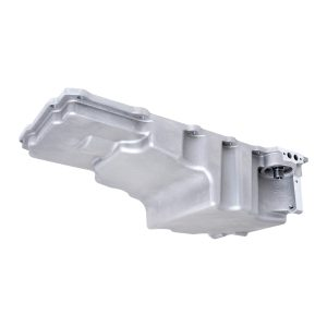 GM LS Retro-Fit Low Profile Oil Pan