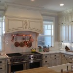 Us Rta Cabinets Buy Rta Kitchen And Bath Cabinets Made In The Usa