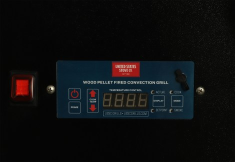 USG890 - Detailed Product View 6