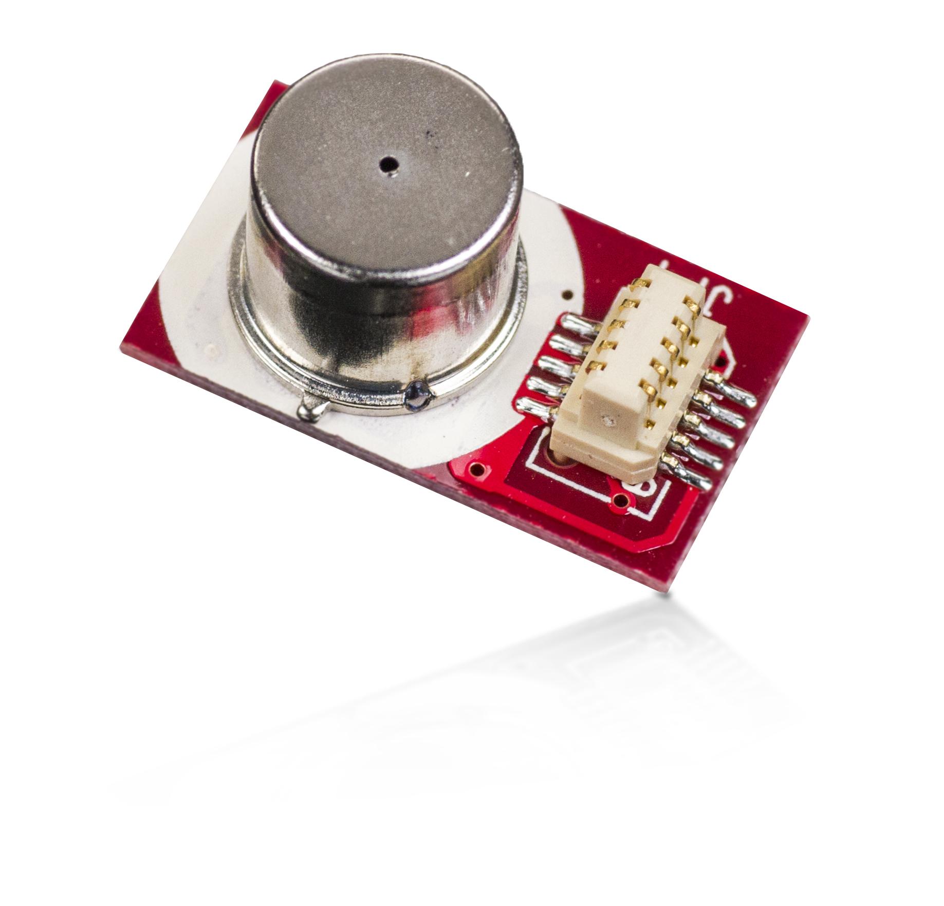 Alcomate Prism Sensor Module