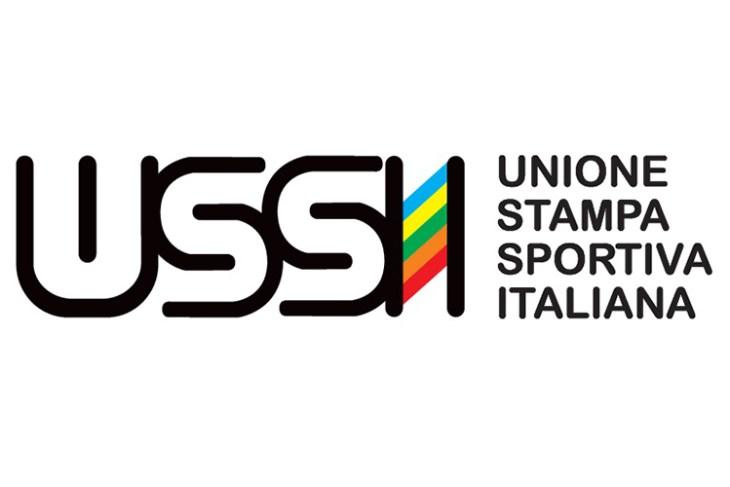 USSI – Lega serie A, incontro costruttivo per la stagione 21-22