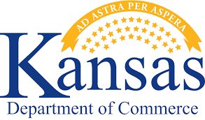Kansas Office of Minority and Women Business Development