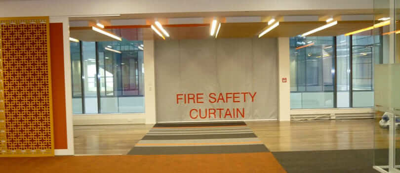 sd60gs 1hr fire protective smoke