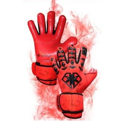 King Sport