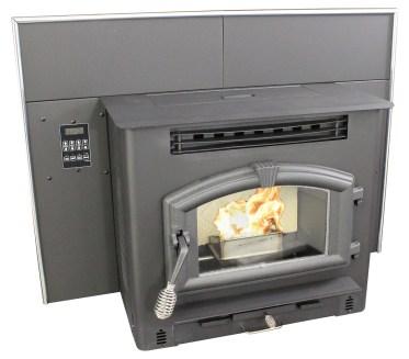 6041i - Main Product Image