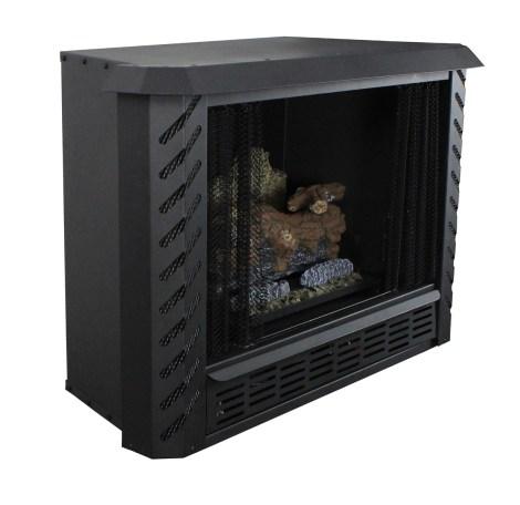 AGVF340N - Main Product Image