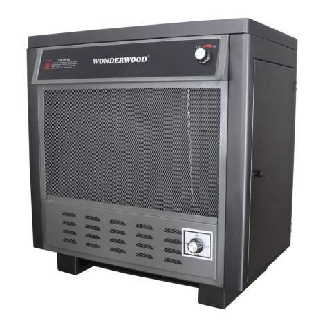 BEC95E - Main Product Image