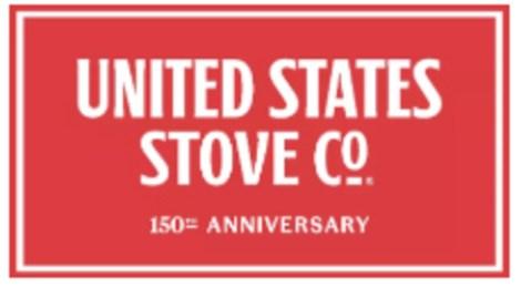 BSK1000 - Brand Name Logo