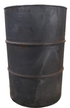 DR55 - Main Product Image