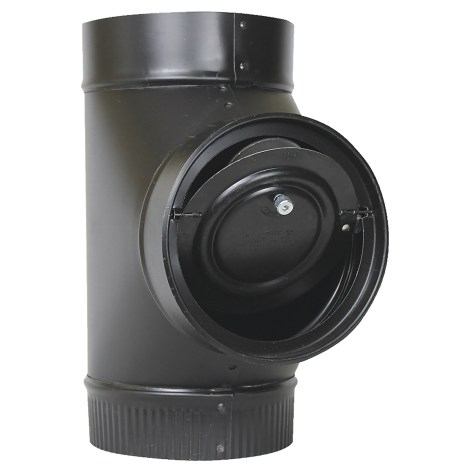 DR6 - Main Product Image
