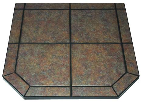 HS48DLTTT2 - Main Product Image