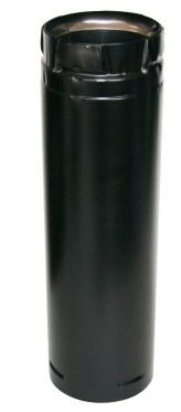 SD3112B - Main Product Image