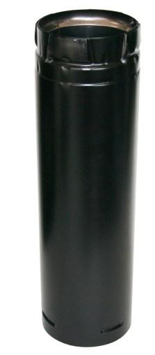 SD3136B - Main Product Image