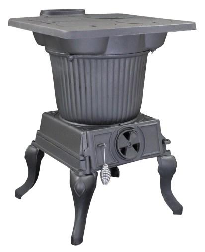 SR57E - Main Product Image