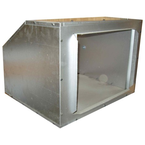 UFB908 - Main Product Image