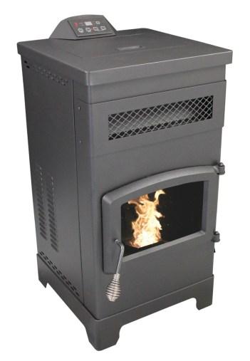 VG5770 - Main Product Image
