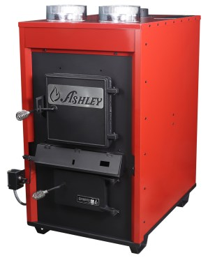 AF1600E - Main Product Image