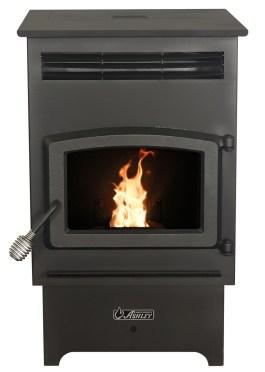 AP60 - Main Product Image