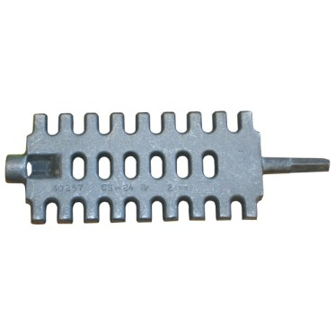 40257 - Main Product Image