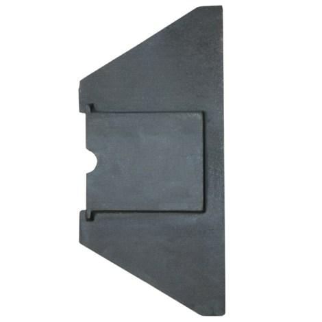 40258 - Main Product Image