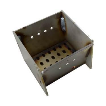 69965 - Main Product Image