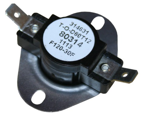 80314 - Main Product Image