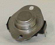 80390 - Main Product Image