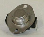 80390 - Main Product Image