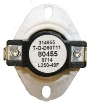 80455 - Main Product Image