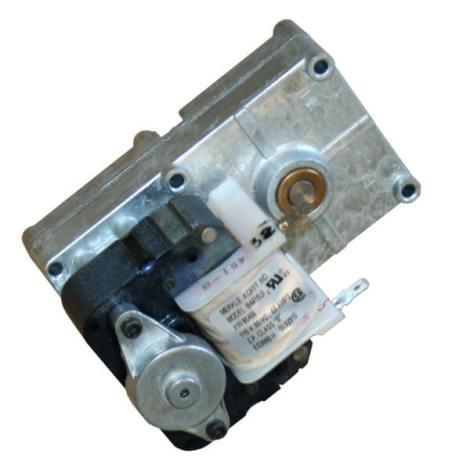 80456 - Main Product Image