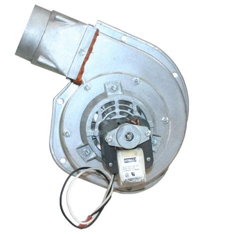 80473 - Main Product Image