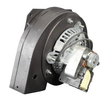 80573 - Main Product Image