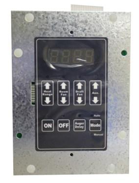 80575 - Main Product Image