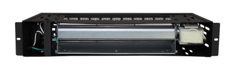 80598 - Main Product Image