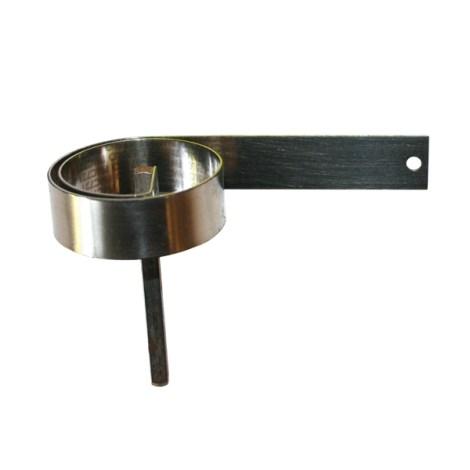 81903 - Main Product Image